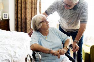 Elderly_lovedones