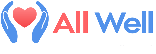 All Well App