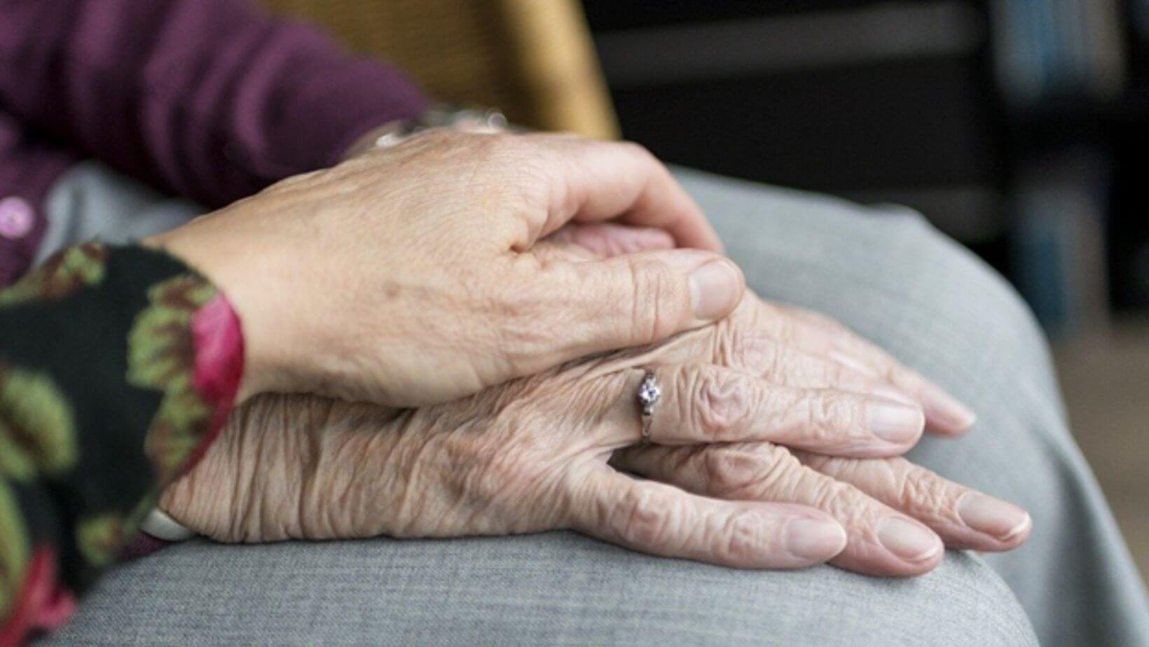 When seniors age, they are at a greater risk of facing potentially life-threatening accidents.